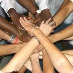 unidos En equipo , como una Familia