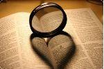 Dios corazon Cuando Dios mueve nuestro Corazón   Parte I