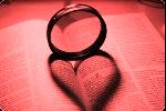 Dios corazon1 Cuando Dios mueve nuestro Corazón   Parte II